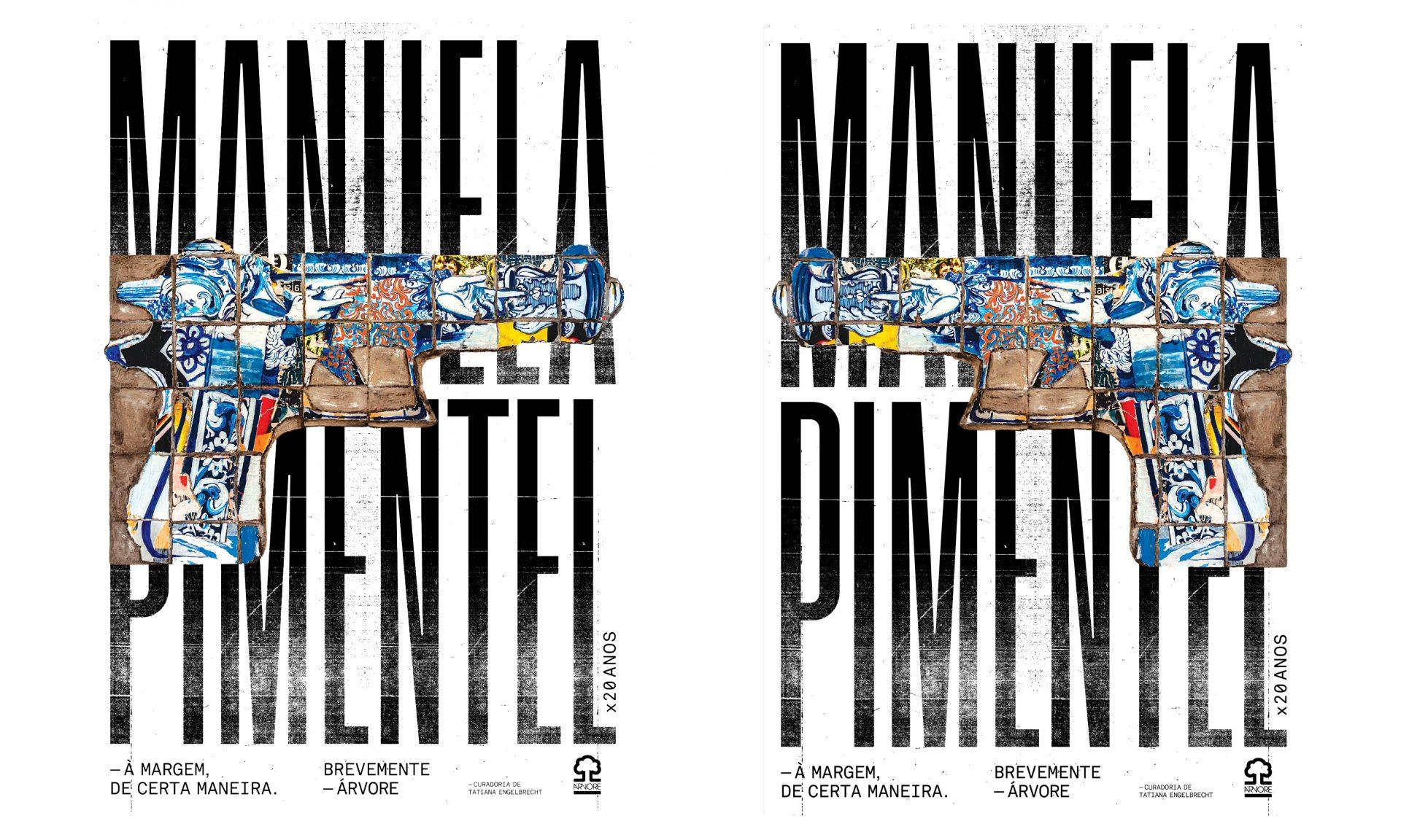 À MARGEM DE CERTA MANEIRA | 2021